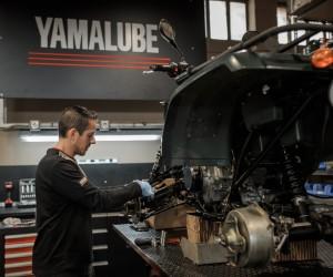 YAMAHA-ATV-flagship-Vhigh-27-de-282-Grande