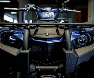 YAMAHA-ATV-flagship-Vhigh-4-de-282-Grande