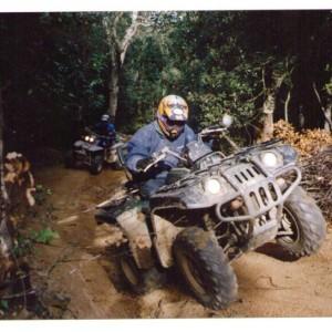Fotos 1998
