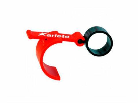Ariete para maneta