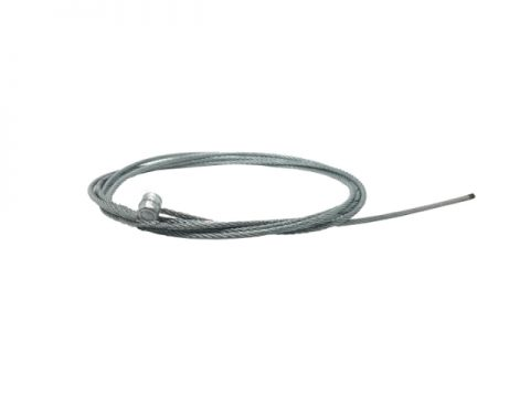 Cable de gas - freno trenzado STD