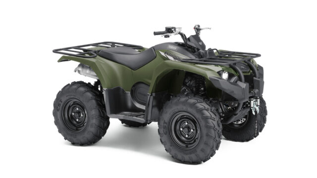 2020-Yamaha-Kodiak 450