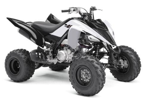 2020-Yamaha-YFM700R