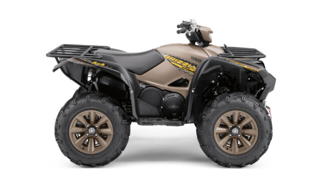 2020-Yamaha-YFM700FWANALU