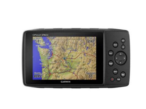 GPSMAP 276 Cx