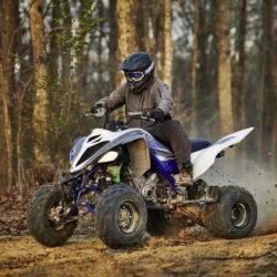 2019-Yamaha-Raptor-700R