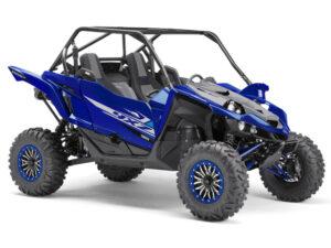 2020-Yamaha-YXZ1000ESSSE
