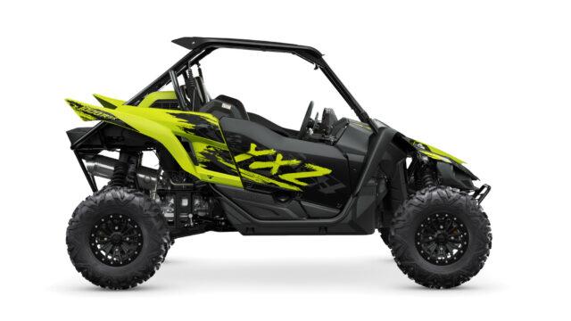 2021-Yamaha-YXZ1000ESSSE-EU-Yamaha negro y fluor