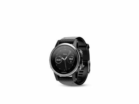 Relojes de pulsera Offroad