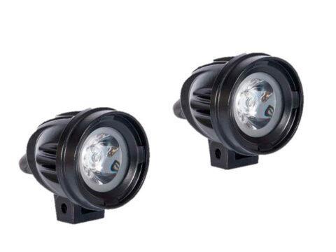 luces led atv side by side