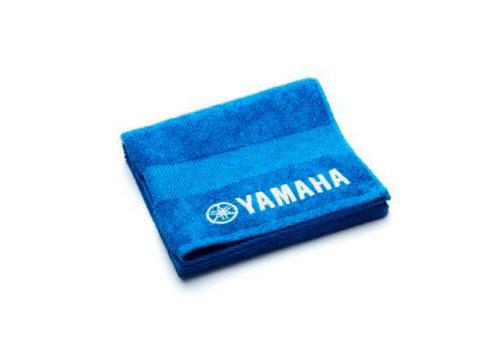 Toalla de baño Yamaha