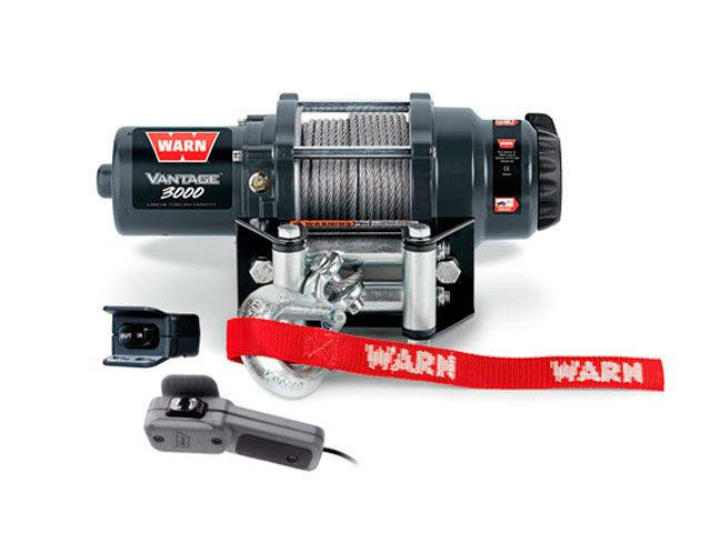 warn-vantage-3000