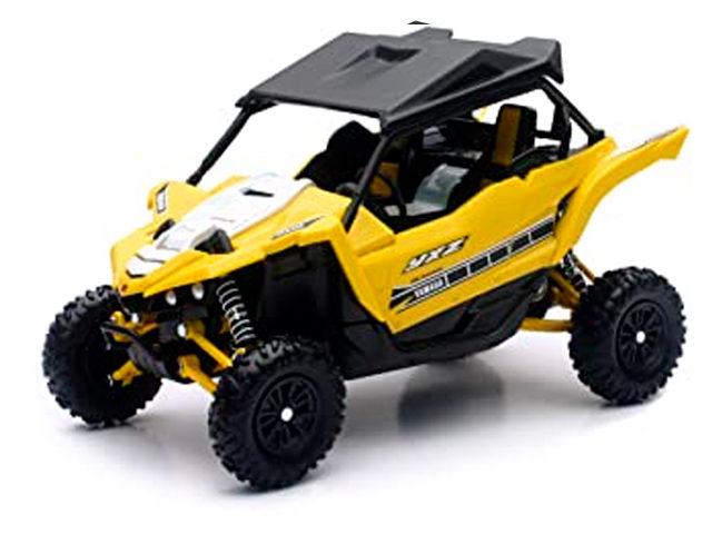 miniatura-yxz1000-amarillo