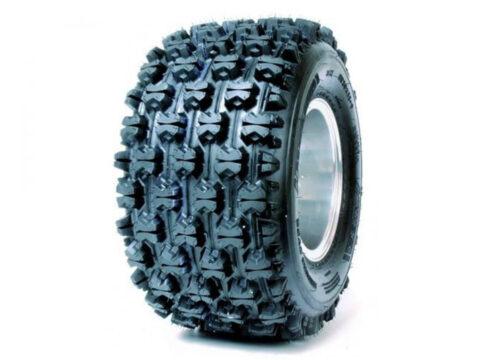 Neumáticos Innova