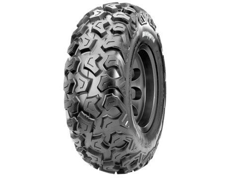 Neumáticos CST