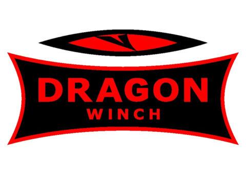CABRESTANTES DRAGON WINCH