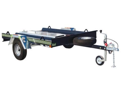 Remolque-Quads-500-para-ATV-(homologado)