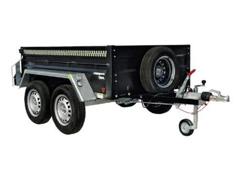 Remolque-Campero-2.0---2-ejes-con-freno-de-inercia-para-ATV-(homologado)