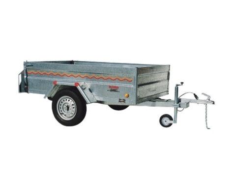 remolque-indálico-2.0-ATV